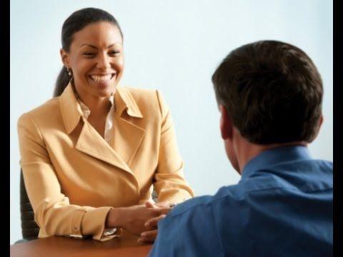 116 best Interview Tips images on Pinterest Job interviews