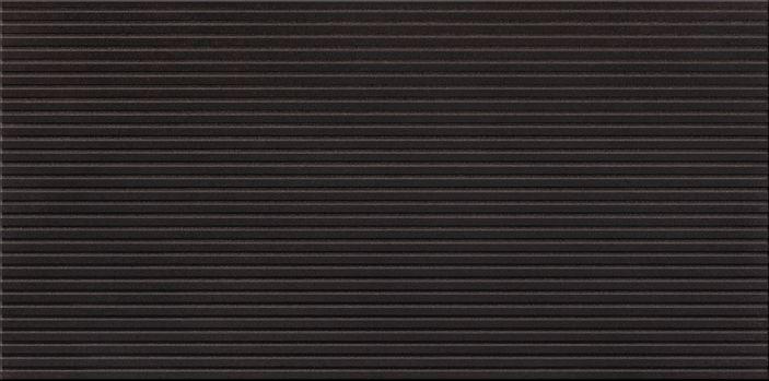 Faianta Gri Inchis Structurata Cu Elemente in Relief aianta decorativa de culoare gri inchis din colectia Amarante, este o faianta decorativa ce reuseste sa surpinda naturaletea, eleganta si rafinamentul caminului dumneavoastra.
