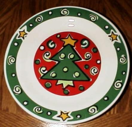 15 best Christmas Printables images on Pinterest | Christmas china ...