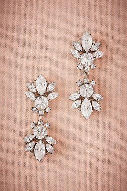Myrtle Drop Earrings http://www.bestjewelry4you.com/product-category/earrings/