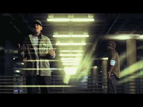 """▶ Fort Minor - """"Believe Me"""" Official Video HD - YouTube"""