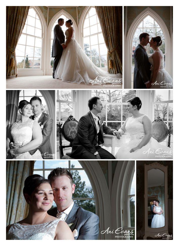 Warwick House Wedding Photography Blog 6s