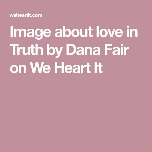"""loving in truth The speaker claims that he was truly in love, or least that he was really loving (""""loving in truth"""") he then explains that he wanted to """"show"""" or demonstrate his love by writing poems."""