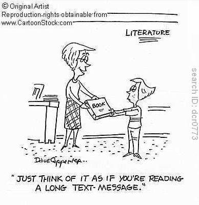 teacher humor comics - Google Search
