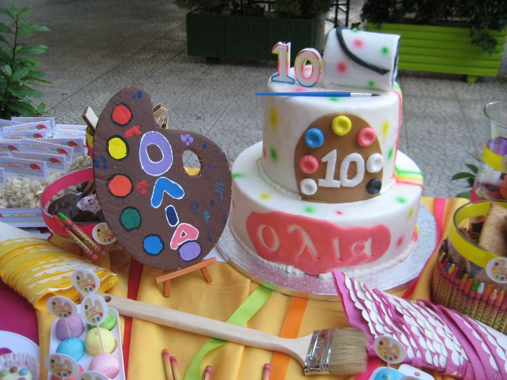 #handmade_by_adni cake