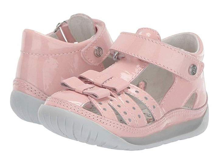 Naturino Falcotto Coachella Ss19 Toddler Sponsored Sponsored Falcotto Naturino Coachella Toddler Girl Shoes Girls Shoes Shop Sandals