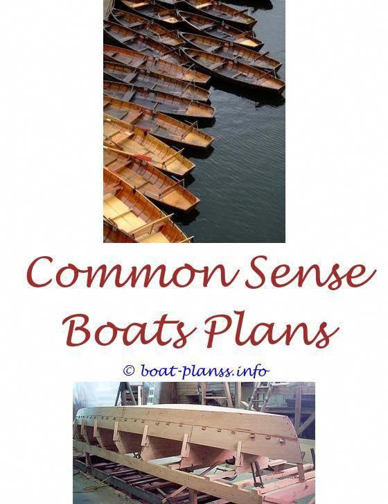 the open boat and to build a fire comparison - building a
