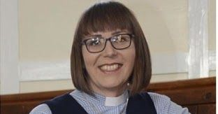 The Methodist Church in Great Britain has its first transgender minister. Joy Everingham a chaplain at the University of Kent Canterbury has two sons and a wife named Ruth.  The 46-year-old minister also is undergoing a transitioning process that involves hormone therapy and wearing womens clothing full-time  all approved by church leaders.  People sat down and started reading [my letter on transition] and then I could see them looking up and around the minister said Kent Online reported…