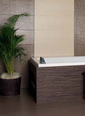 Keraben Moka Wood Tile 2