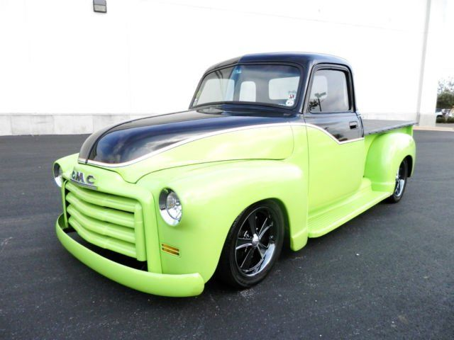Best Classic Cars N Trucks Images On Pinterest Trucks