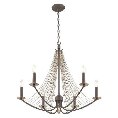 245 best lodge style lighting images on pinterest chandelier 245 best lodge style lighting images on pinterest chandelier lighting chandeliers and rustic chandelier aloadofball Images