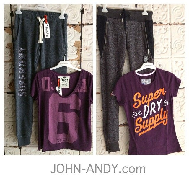 #johnandy #womens #superdry #call_for_orders #00302109703888  www.john-andy.com info@john-andy.com