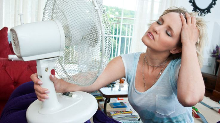 3 Tips to Improve Energy Efficiency at Home commercialelectriciansperth.com.au