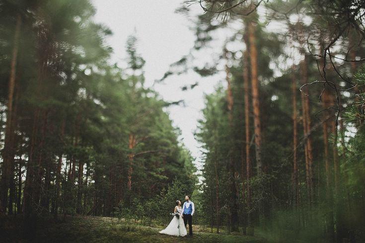 Свадьба на острове  JulyEvent