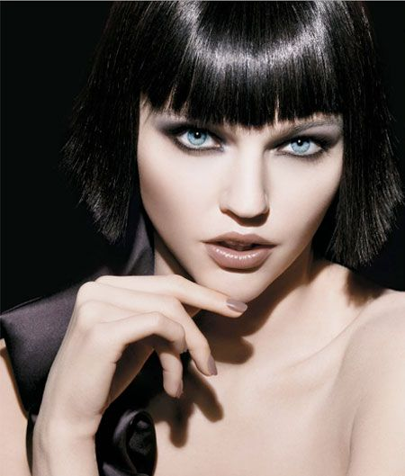 I just shared this Fall / Winter Looks, Sophisticated Looks, Dramatic Eyes Photo on Bloom. It's the largest beauty network where real women and beauty pros share visually-inspiring trends and the products they use to achieve them!: Make Up, Eye Makeup, Dramatic Eye, Sasha Pivovarova, Beauty, Giorgio Armani, Smokey Eye, Hair, Eyes