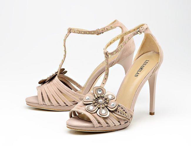 Обувь кожаная магазины в зеленограде