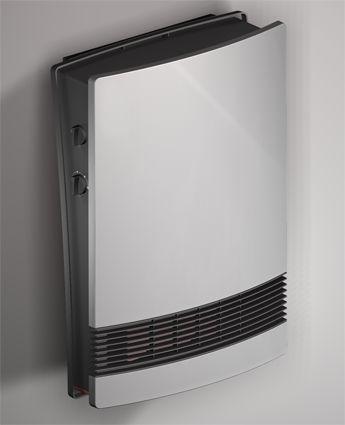 17 melhores imagens sobre ceramic bathroom fan heater no pinterest