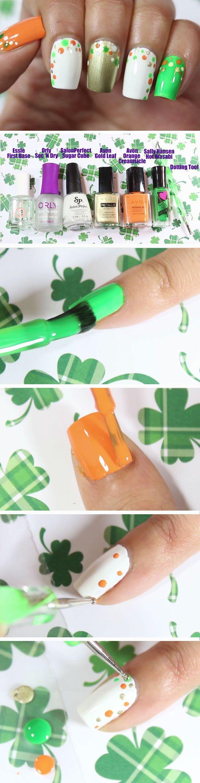 Mejores 150 imágenes de nails en Pinterest | Uñas de otoño, Uñas y ...