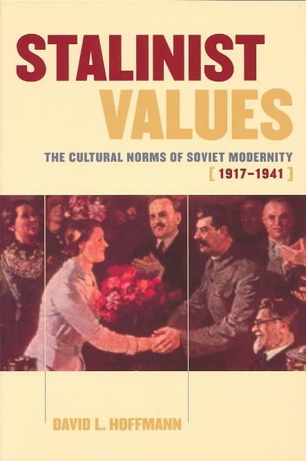 Stalinist Values