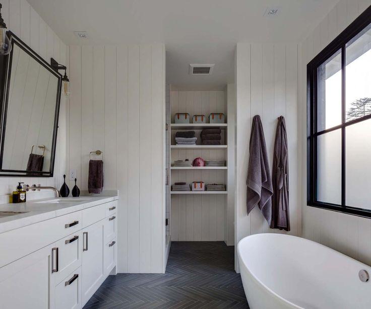 modern-barn-style-home-artistic-designs-for-living-11-1-kindesign