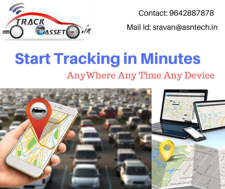 Start Tracking all your valuable  Assets in Minutes with Trackmyasset GPS Tracking System a leading GPS Solution Provider in Hyderabad offers Effective Vehicle Tracking System Software and Best GPS Tracking Devices for all Transportation Vehicles at low cost contact 9642887878 today for more details