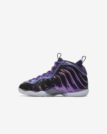 detailed look 8a490 5a30f Nike Little Posite One Little Kids  Shoe Nike Sportswear, Cleats, Football  Boots,