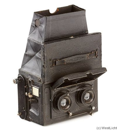 murer duroni camera - Google zoeken