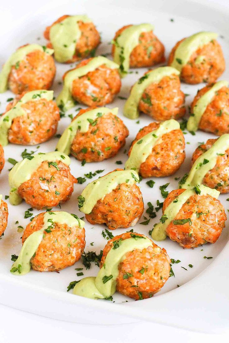 154 best kid friendly seafood dishes images on pinterest for Fish dinner recipes