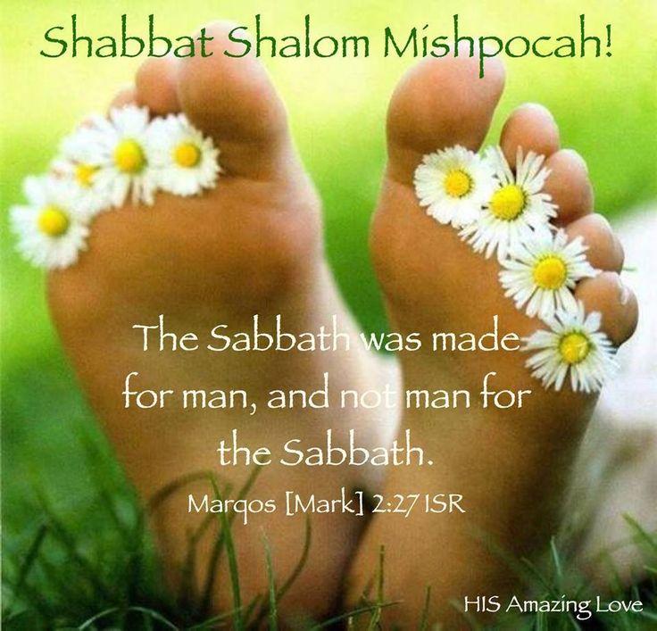 rosh hashanah pagan origins