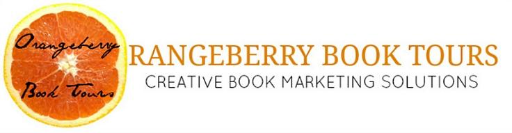 Orangeberry Book Tours