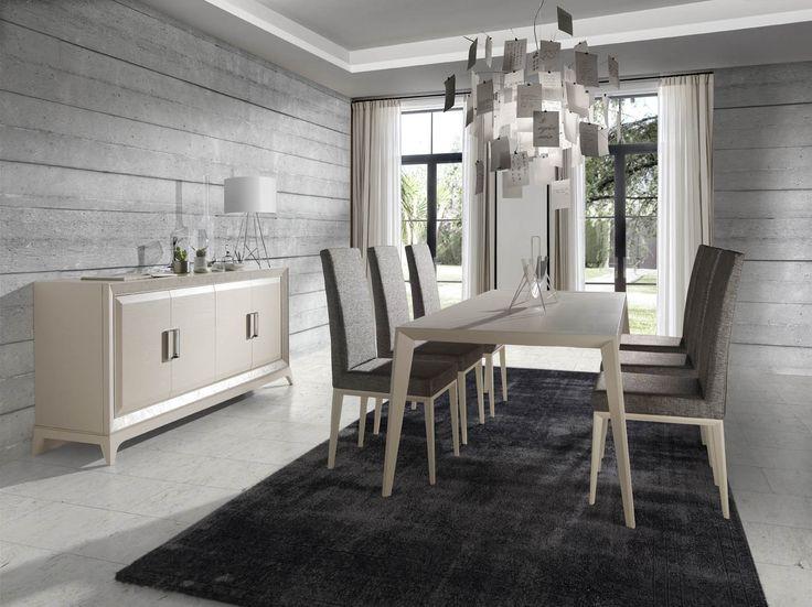 M s de 1000 ideas sobre catalogo de muebles en pinterest - Muebles murcia ofertas ...