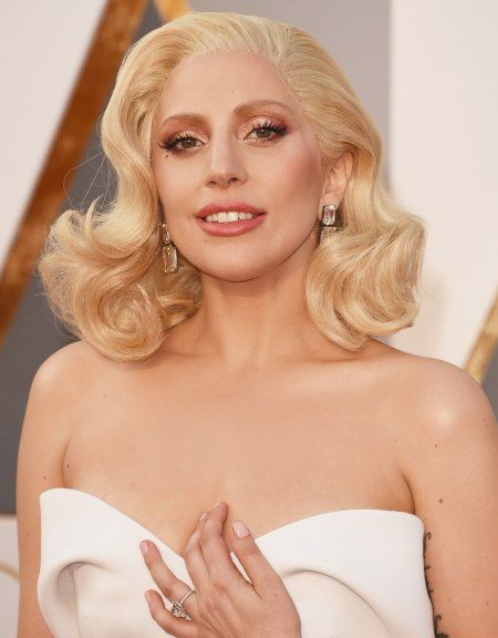 Lady Gaga Reveals She Suffers from Fibromyalgia as She Opens Up About Her Chronic Pain in New Documentary
