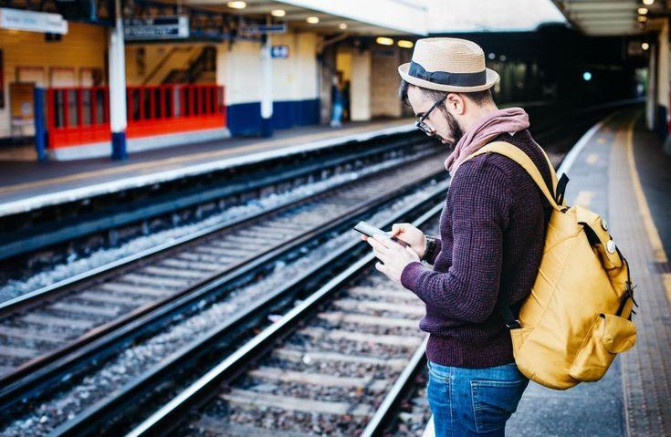 Archiwum Blog - aplikacja.tech - aplikacja android, aplikacja ios, aplikacja mobilna, aplikacja na telefon, tworzenie aplikacji, tworzenie aplikacji internetowych, tworzenie aplikacji mobilnych, tworzenie stron www