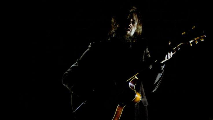 Bone Moon - Thresher Bone Moon is music by Finnish singer-songwriter Lauri Myllymäki