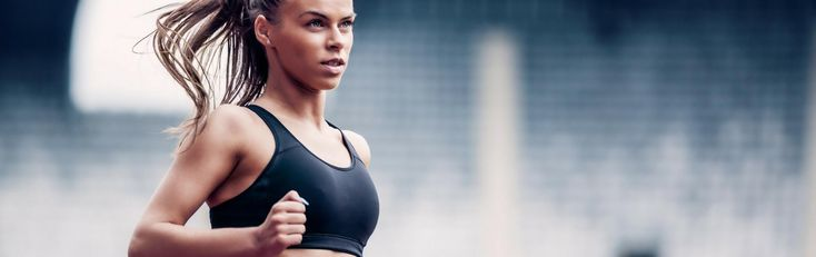 How To Start Thinking Positively About Your Fitness Journey...  #Fitness #Lifestyle #Weightloss #Psychology #MentalHealth #Wellbeing #FitnessJourney