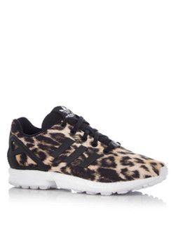 3634cc800ad schoenen panterprint