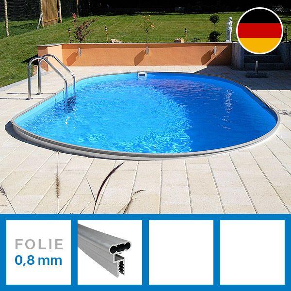 ber ideen zu pool selber bauen auf pinterest selber bauen pool selbst bauen pool und. Black Bedroom Furniture Sets. Home Design Ideas