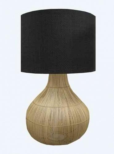 Amazon Bulb Lamp - Large @project82.com.au