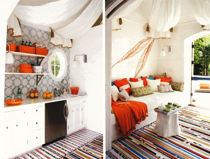 17 best images about porch bliss on pinterest for Kimberly hall creative interior design
