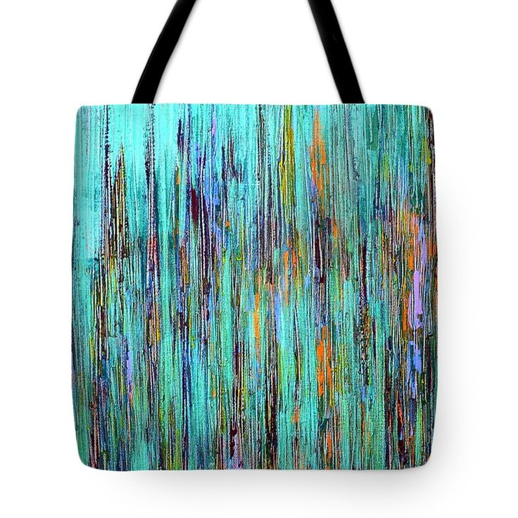 Undefined 41 by Carla Sá Fernandes Tote Bag