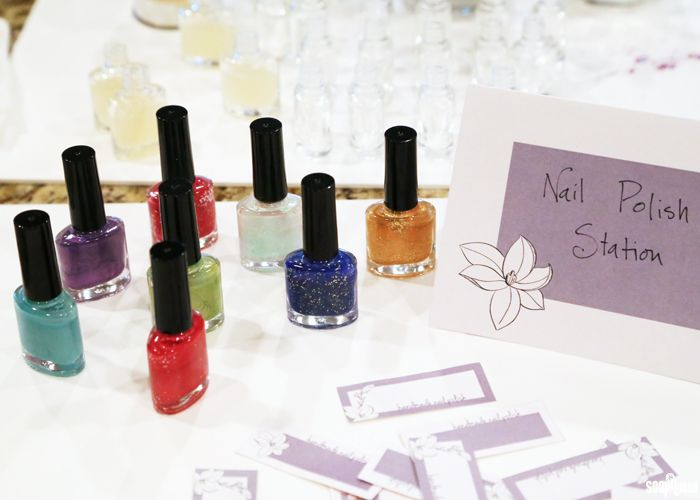 This is going down for sure!!!  - K  Nail Polish Party   Nail Polish Colors and Free Templates