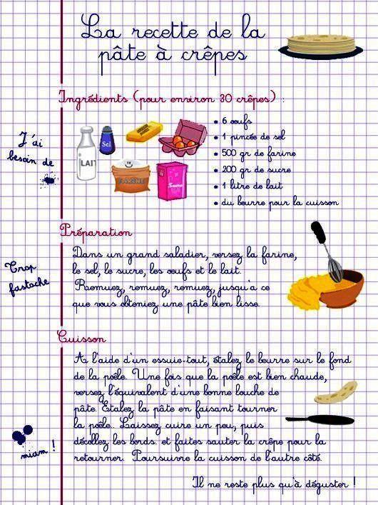 FLE en ESO: Exercices de vocabulaire : les sentiments en français