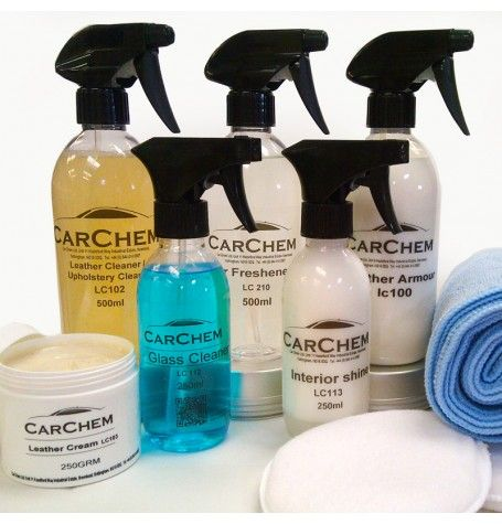7 best Valeting Products images on Pinterest Lotion Lotions and