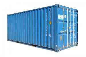 Opting for used shipping containers for sale is a smart choice. Check this- https://www.containersfirst.com.au/containers-first-news/second-hand-shipping-containers-for-sale-sliding-door-window