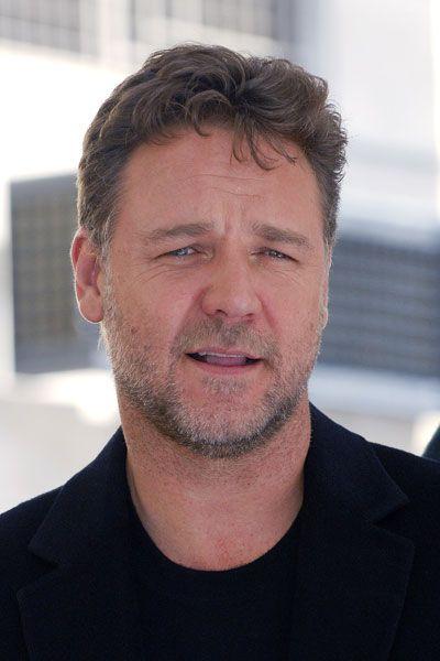 Australische Schauspieler