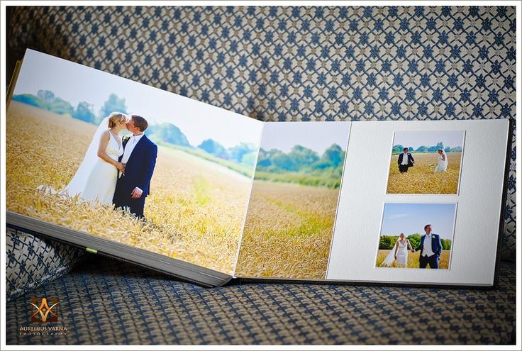 Queensberry Wedding Album - Catherine & Robert's Duo album by Aurelijus Varna