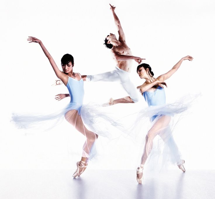Queensland Ballet's Flourish  Creative Direction: Designfront Photography: Harold David Styling: Peter Simon Philips Make-up: Amber D for M.A.C. Hair: Kimberley Forbes for O&M
