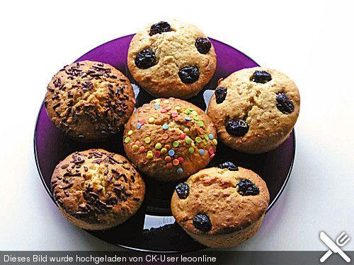 104 best Muffins und Cupcakes images on Pinterest Muffin cupcake - chefkoch käsekuchen muffins