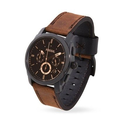 17 best ideas about montre fossil homme on pinterest bracelet montre fossil fossil homme and. Black Bedroom Furniture Sets. Home Design Ideas