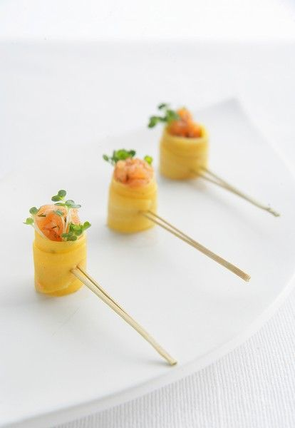 The Admirable Crichton - Luxury Party Planning, Private Event Planning, High-end Event Planners, Luxury Event Organisers.